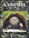 Axolotl ( Joachim Wistuba ) Neue Auflage