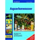 Handbuch Aquarienwasser von Hanns-J.Krause neueste Auflage